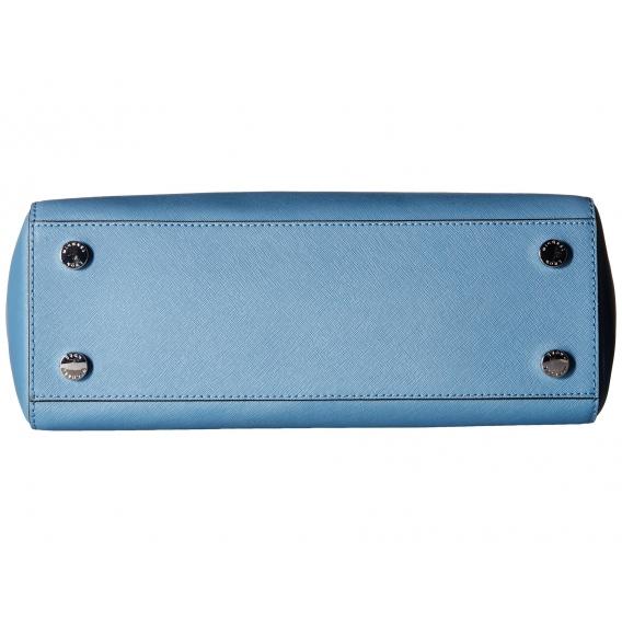 Michael Kors handväska MKK-B3334