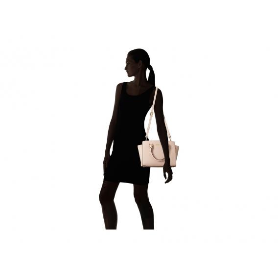 Michael Kors handväska MKK-B9238