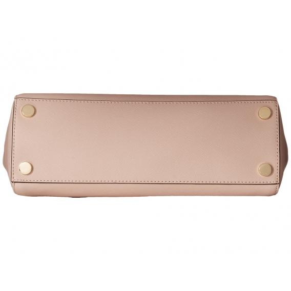 Michael Kors handväska MKK-B8183