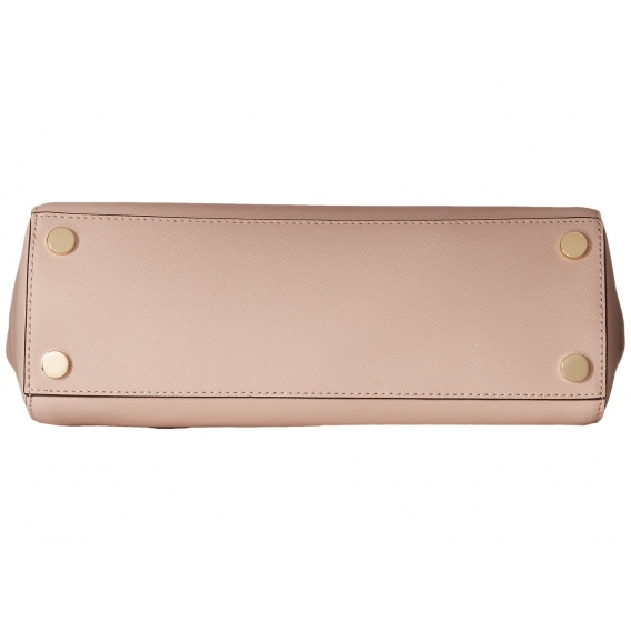 Michael Kors käsilaukku MKK-B8183