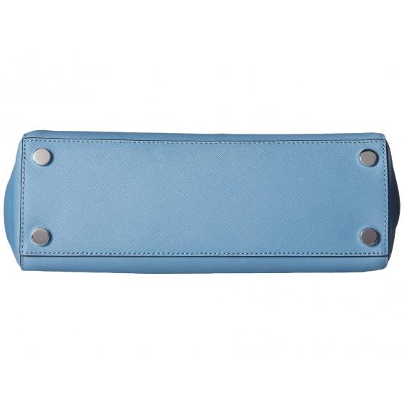 Michael Kors handväska MKK-B6077