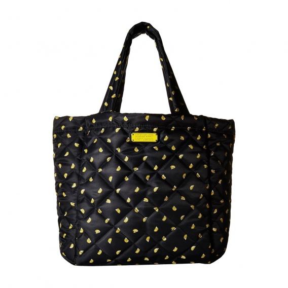 Marc Jacobs handväska MMJ-B4354