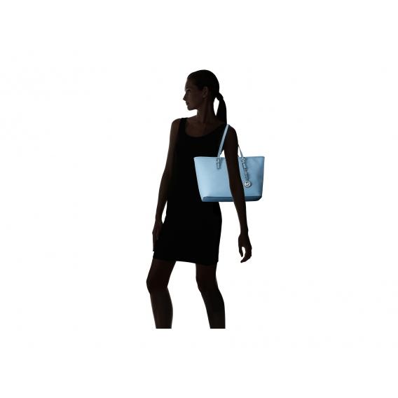 Michael Kors handväska MKK-B3721