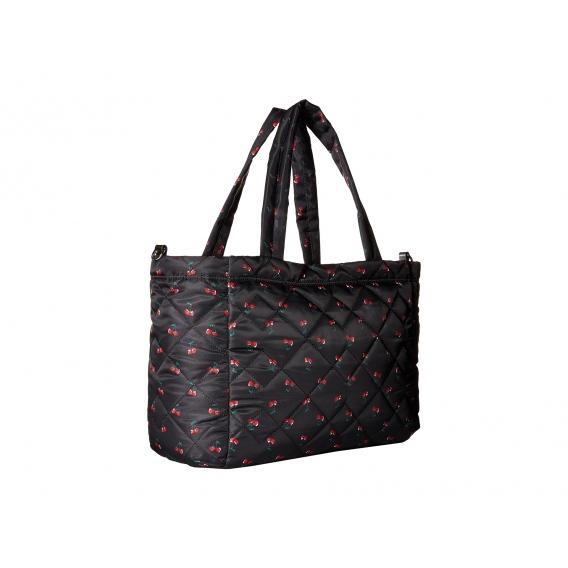 Marc Jacobs handväska MMJ-B4153