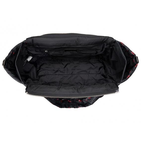 Marc Jacobs käsilaukku MMJ-B4153