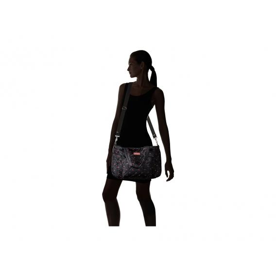 Marc Jacobs taske MMJ-B4153