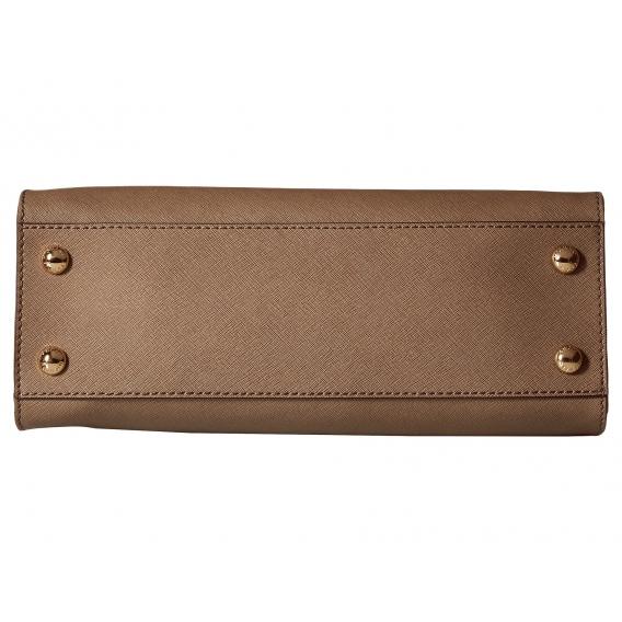 Michael Kors käsilaukku MKK-B6220