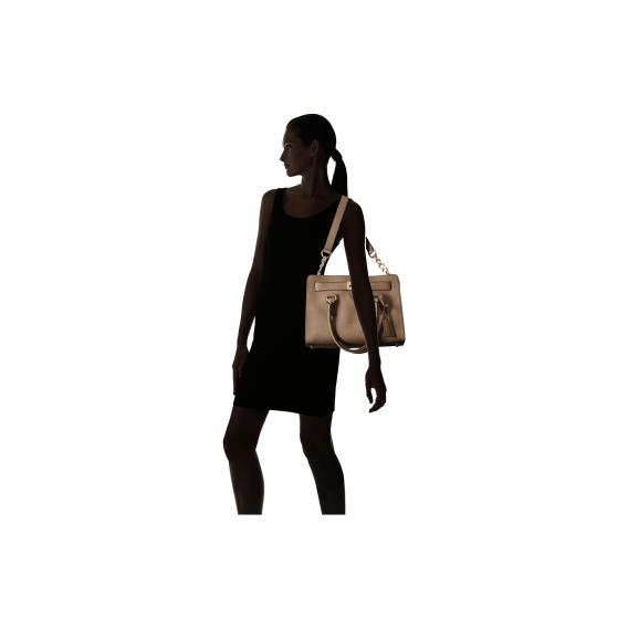Michael Kors taske MKK-B6220