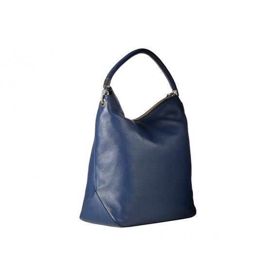 Marc Jacobs handväska MMJ-B1131