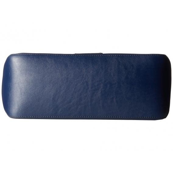 Marc Jacobs käsilaukku MMJ-B1131