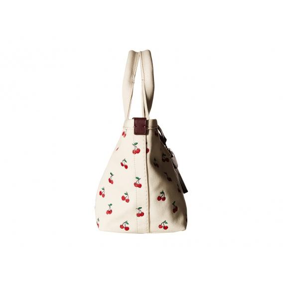 Marc Jacobs handväska MMJ-B5546