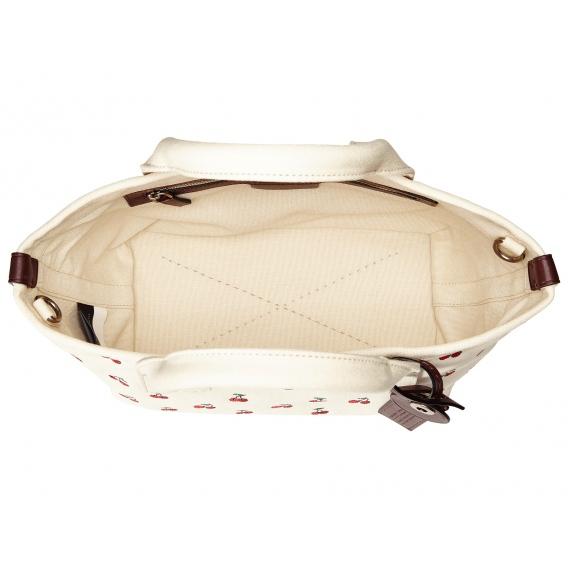 Marc Jacobs käsilaukku MMJ-B5546