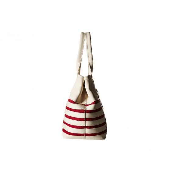 Marc Jacobs handväska MMJ-B5285