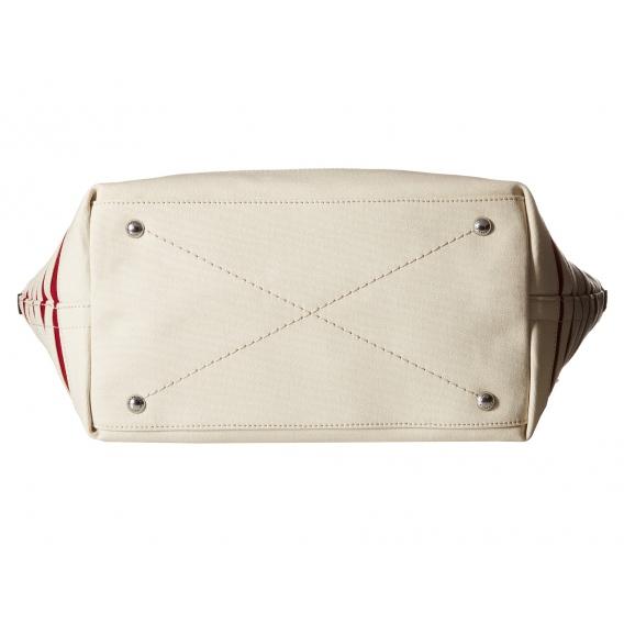 Marc Jacobs käsilaukku MMJ-B5285