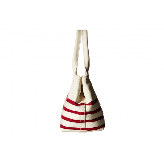 Marc Jacobs handväska MMJ-B8574