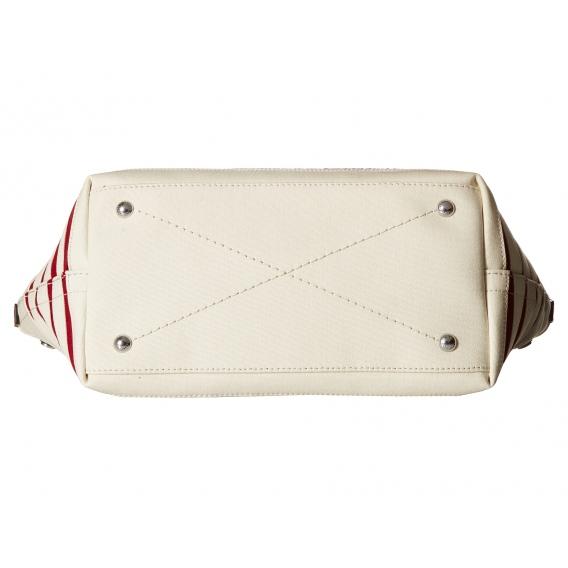 Marc Jacobs käsilaukku MMJ-B8574