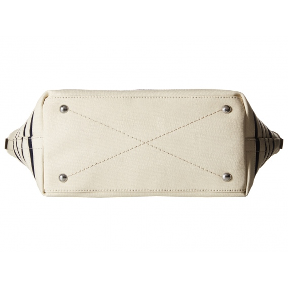 Marc Jacobs handväska MMJ-B7320