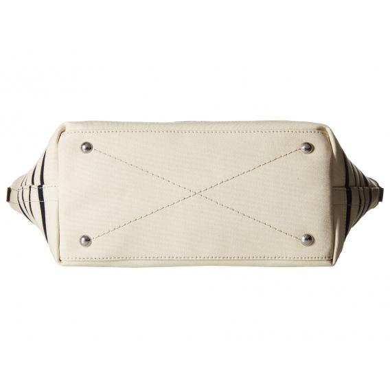 Marc Jacobs käsilaukku MMJ-B7320
