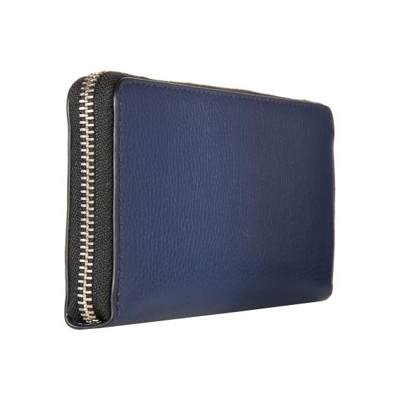 Marc Jacobs plånbok MMJ-W6828