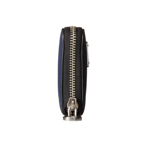 Marc Jacobs lompakko MMJ-W6828