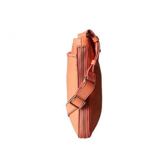 Fossil handväska FO-B3373