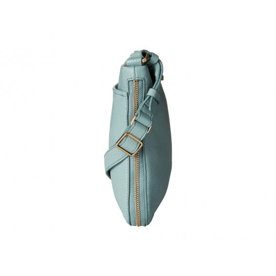 Fossil handväska FO-B9501