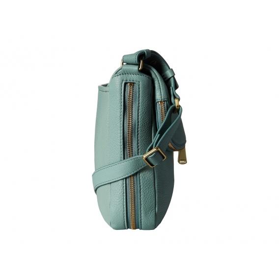 Fossil handväska FO-B6431