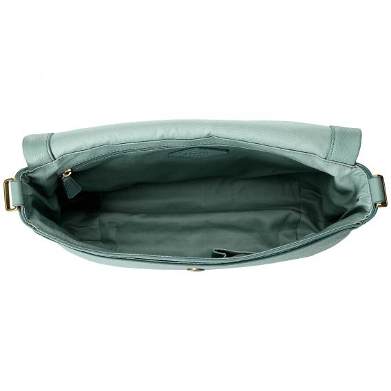 Fossil käsilaukku FO-B6431