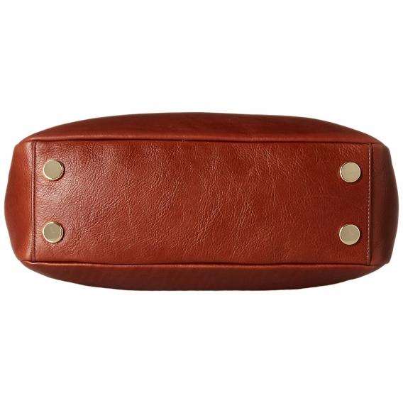Fossil handväska FO-B1834