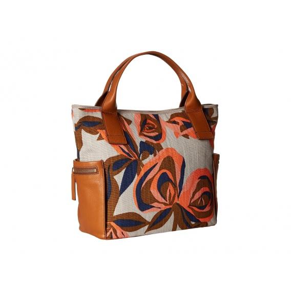 Fossil handväska FO-B6027