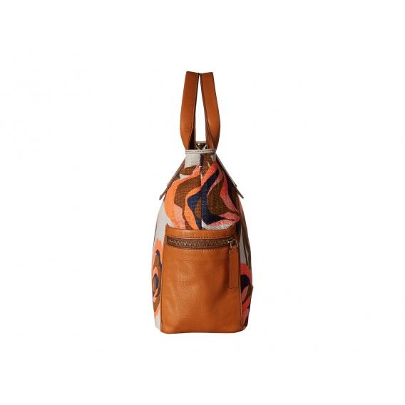 Fossil taske FO-B6027