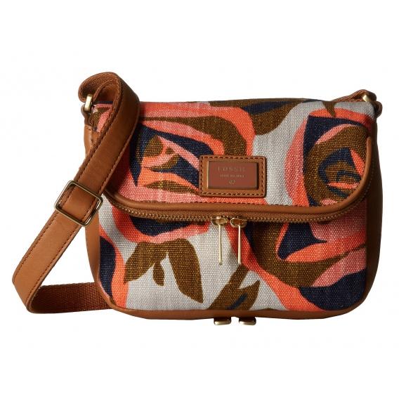 Fossil handväska FO-B5309