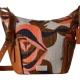 Fossil handväska FO-B7363