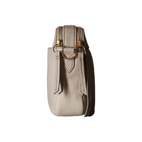 Fossil handväska FO-B8768