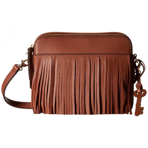 Fossil handväska FO-B7158