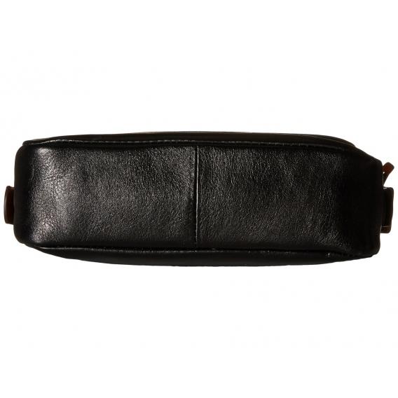 Fossil handväska FO-B1294