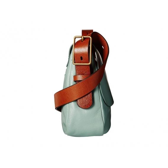 Fossil handväska FO-B9569