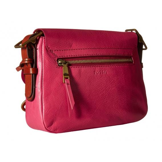 Fossil handväska FO-B4572