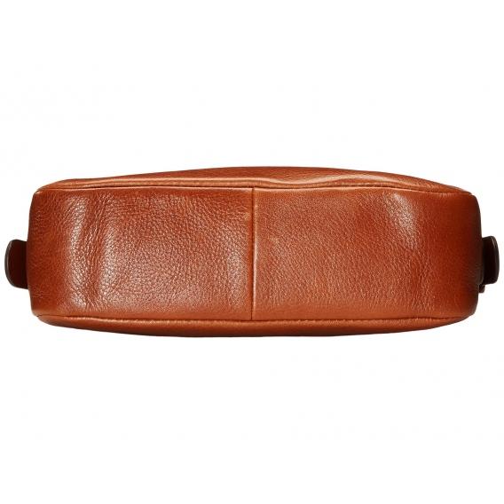Fossil handväska FO-B7064