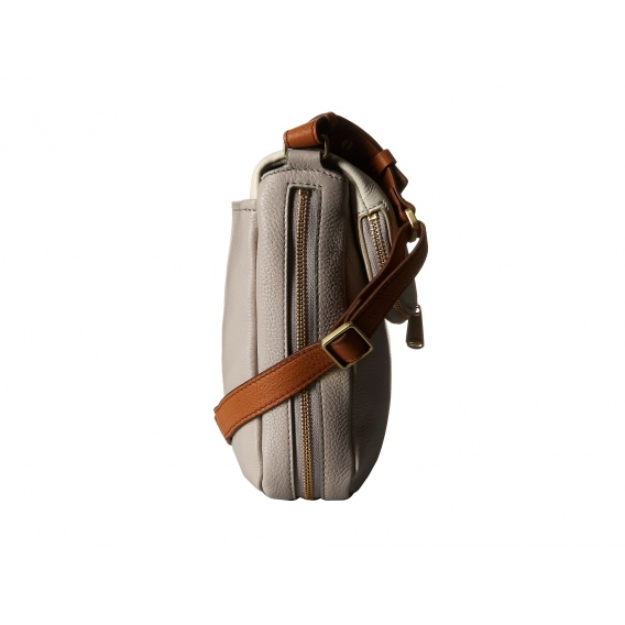Fossil käsilaukku FO-B7786