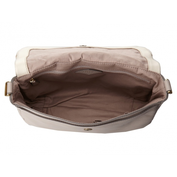 Fossil handväska FO-B7786