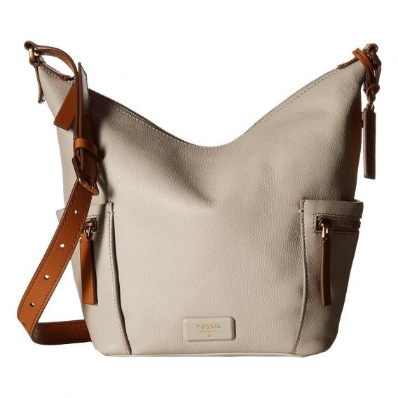 Fossil handväska FO-B7806