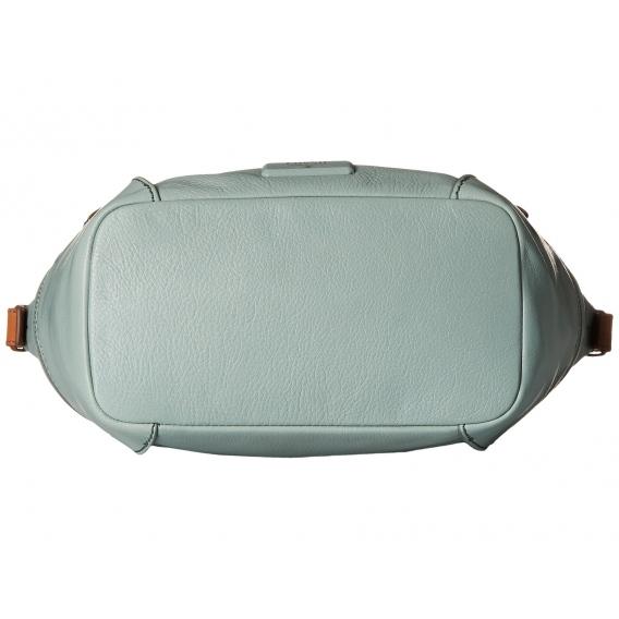 Fossil handväska FO-B2399