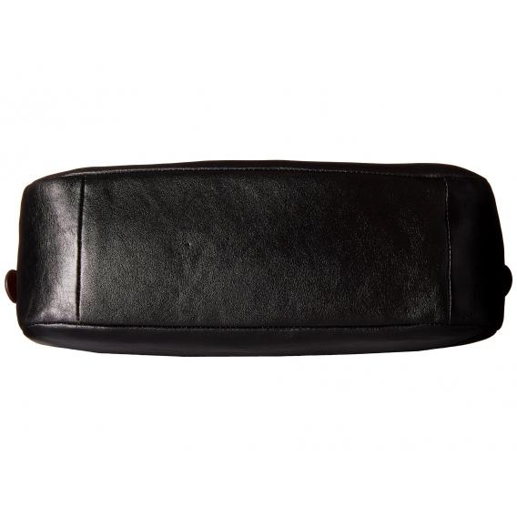 Fossil handväska FO-B4971