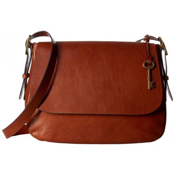 Fossil handväska FO-B9825