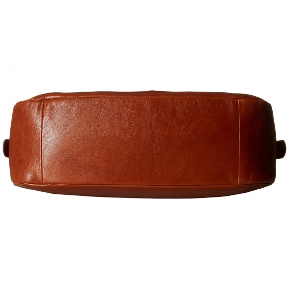 Fossil käsilaukku FO-B9825