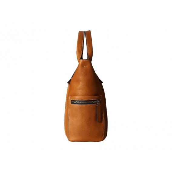 Fossil handväska FO-B1552