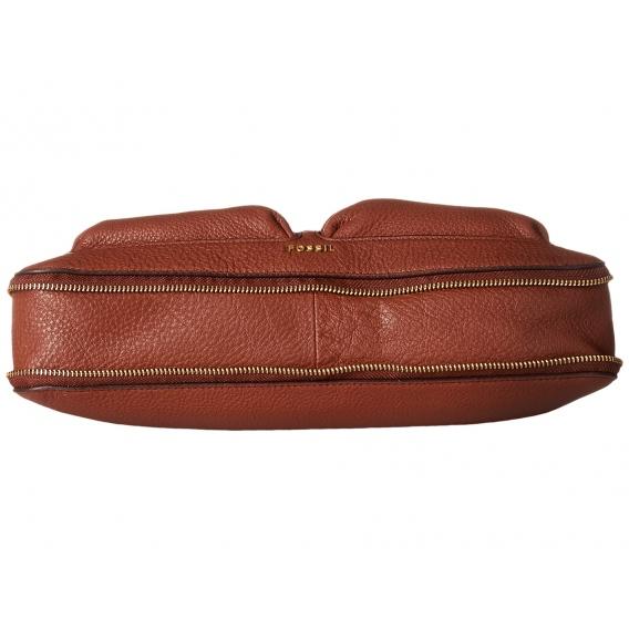 Fossil handväska FO-B1096