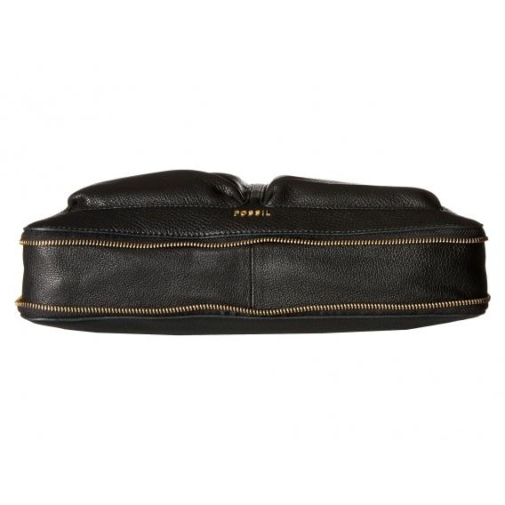 Fossil handväska FO-B7680
