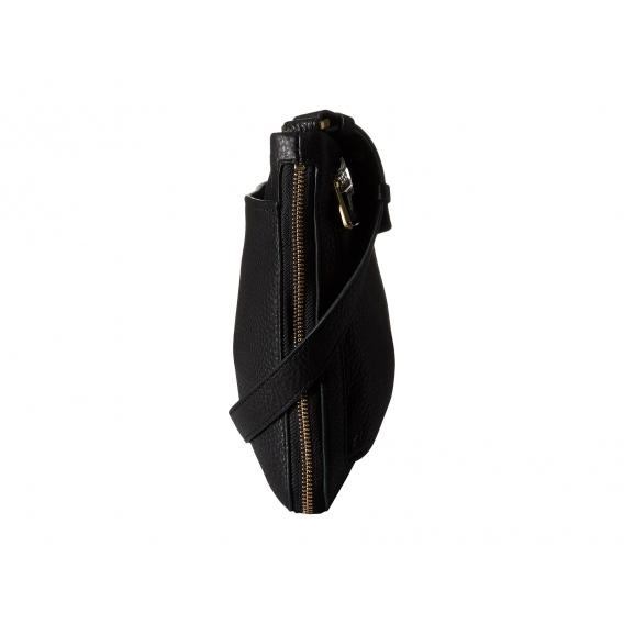 Fossil handväska FO-B2418